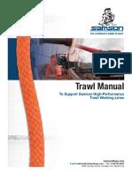 Samson Trawl Manual 2012