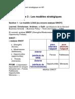 53239262-analyse-swot.pdf