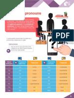 M06_S2_Possessive pronouns_PDF.pdf