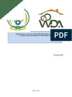 SDF Operation Manual Dec-2017