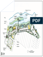 Riverfront Redevelopment Master Plan