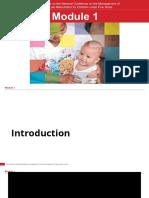 1-Module 1 Introduction 20181114 Rcg