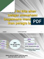 Alat Tangkap Longline(1)