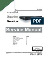 philips_dvp3350k.pdf