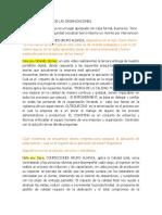 LIBRETO TERCERA ENTREGA (1).odt