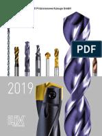 Catálogo ILIX.pdf