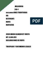 PANCARTA.docx