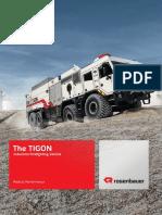 卢森宝亚Brochure_Tigon_EN.pdf