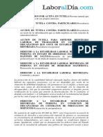 T 305 18 LaboralDia