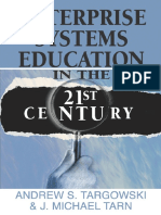 Systems Education