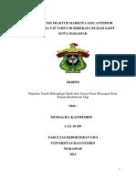 MUSDALIFA KASYRUDDIN - J11110289.pdf