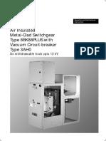 8BK88 PLUS catalogue 4-3-04.pdf
