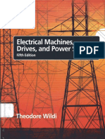 Electrical machines drives and power systems.pdf