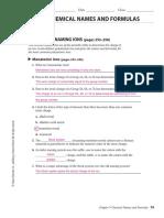Chap9WBKEY (1).pdf