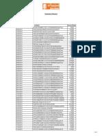 04092019_154856_223_BOB_STATEMENT.pdf