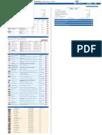 Marcedo archepo channel.pdf