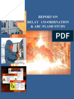 Report 15102019