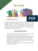 plastik-160225071901