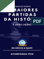 7-maiores-partidas-da-história.pdf