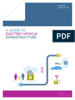 BEAMA Guide to Electric Vehicle Infrastructure.pdf
