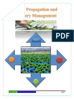 1. Plant Propagation and Nursery Management Hph 200 2 1 1