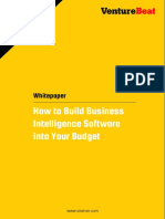 How_to_Build_Business_Intelligence_Software_Into_Your_2016_Budget_VentureBeat