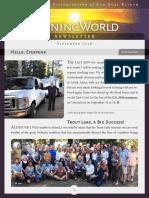ShiningWorld Newsletter Sept 2016 r2