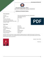 Do Print Formulir (1)
