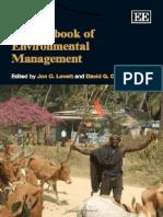 A_Handbook_of_Environmental_Management.pdf