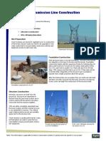 Transmission Line Types.pdf