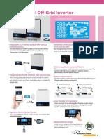 Axpert VM III_DS.pdf