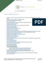 www.tilburguniversity.nl_faculties_feb_organisation_dept_mar_links_journal1.html