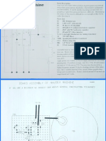 Sonic Nausea Generator.pdf