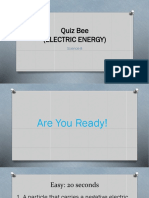 G8. Quiz Bee No. 5_ELECTRIC_ENERGY.pptx
