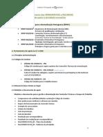 IPQ-Mapeamento Ferramentas e Recursos 2019