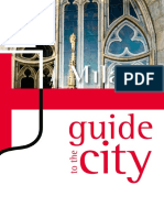 MILAN_-_GUIDE_TO_THE_CITY_-_EN.pdf