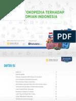 Laporan Dampak Tokopedia Terhadap Perekonomian Indonesia-8
