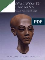 Arnold_Dorothea_The_Royal_Women_of_Amarn.pdf