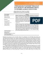 210500-peningkatan-pemahaman-konsep-tekanan-hid.pdf