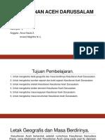 KESULTANAN_ACEH_DARUSSALAM.pptx