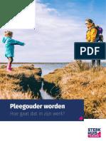 Folder Pleegzorg 4