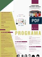 desdobravel gira por la infancia 2019.pdf