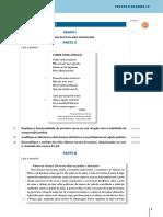 TestesExames Testes ProvaModeloExame 2018 1 (2)