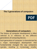 the5generationsofcomputers_ITfM