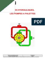 483 S - pompes à palettes.pdf