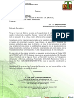 OFICIO  ALEXIS.docx