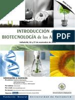 Folleto logo antiguo BIOTECNOLOGIA ALIMENTOS.pdf