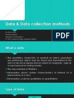 Data & Data collection methods.pptx