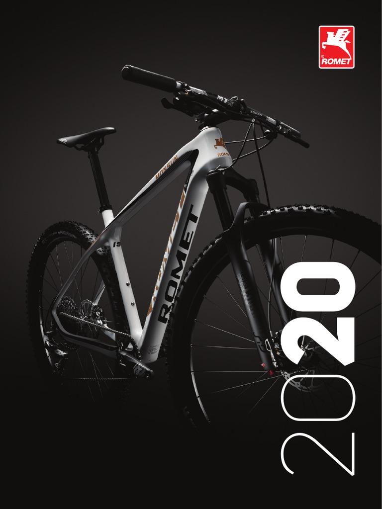 "Neco WP-178 BMX Cruiser Low Rider Urban Hybrid MTB Road Pedals 9//16/"" Bicycle NEW"