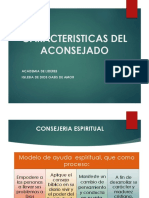 CARACTERISTICAS DEL ACONSEJADO.pptx
